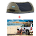 Go Online To Buy Combo Deals of Sleeping Bags