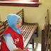 Ibu Rumah Tangga Asal Makassar Ini Terancam Masuk Bui Hanya Karena Status Facebook