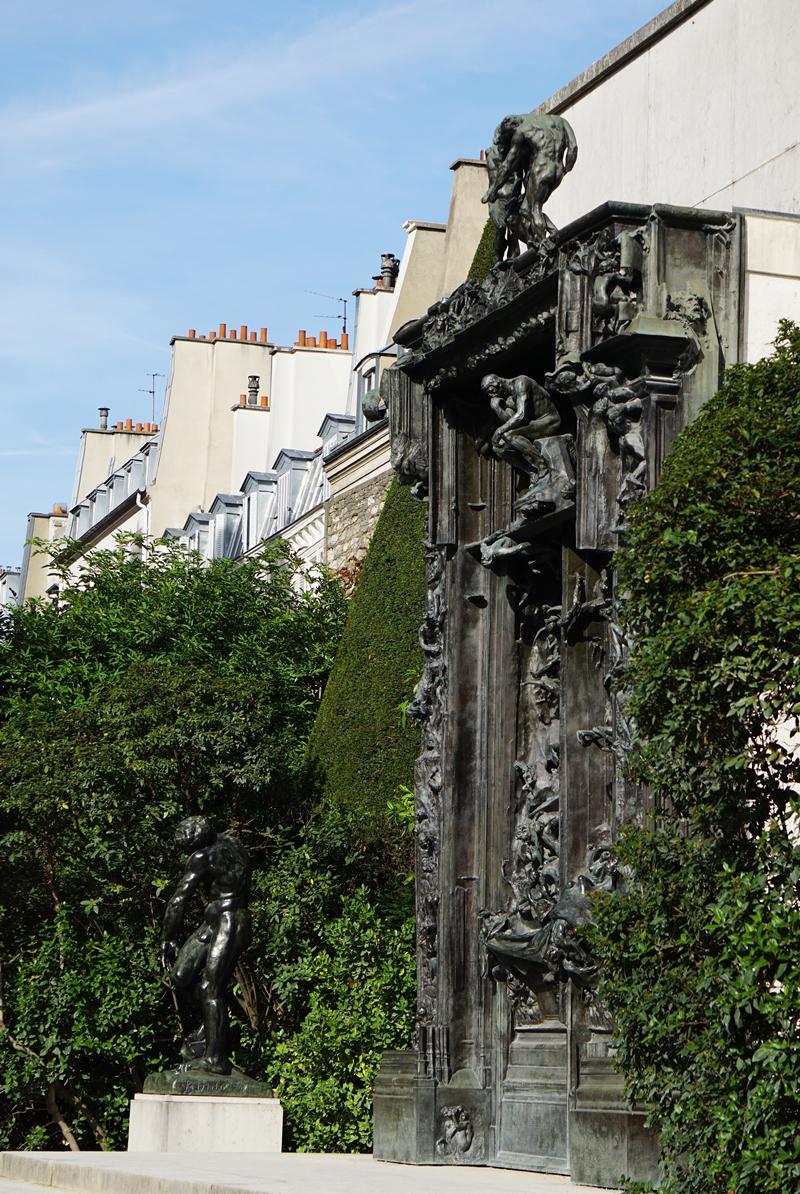 Paris_rodin_museum_garden