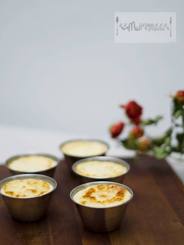receta-flan-salado2