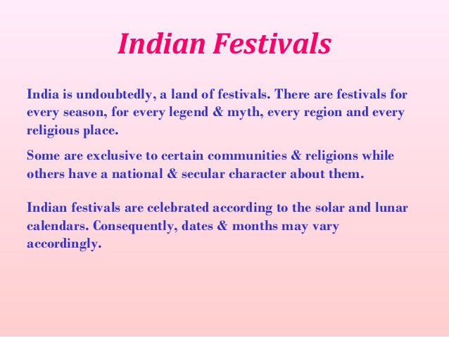 essay on my favourite festival diwali in english English for business  diwali - my favourite festival   this lesson focuses on the topic of festivals using diwali as a starting point for talking about.