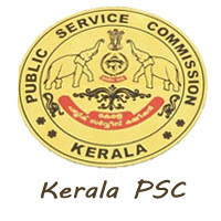100 Posts - Public Service Commission - KPSC Sarkari Naukri 2019