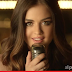 "Lucy Hale e o simplíssimo clipe de ""Lie a Little Better"""
