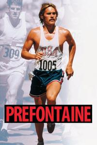 Watch Prefontaine Online Free in HD