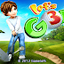 Let's Golf 3 apk + obb