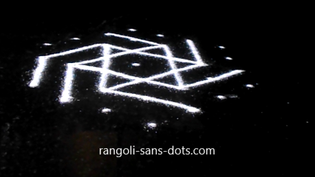 black-and-white-rangoli-232ab.jpg
