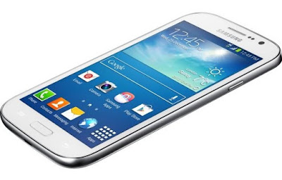 Flash Samsung Galaxy Grand Neo (GT-I9060)