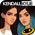 Hack Kendall and Kylie iOS Game Cheat No Jailbreak