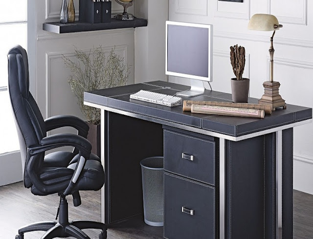 best buy cheap home office furniture harvey norman for sale