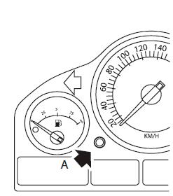 Restablecimiento (reset) manual del intervalo de servicio