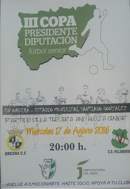 Agosto 2016 orcera c f blog oficial for Piscina municipal de orcera