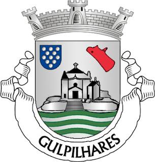 Gulpilhares
