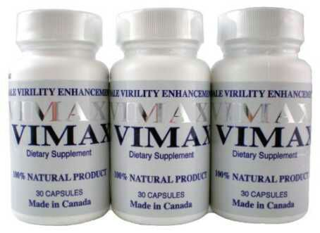 agen vimax balikpapan agen vimax izon 3d canada