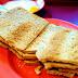 新加坡美食/當地人也愛的早點!「亞坤」咖椰醬土司