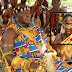 Final funeral rites of late Asantehemaa slated for Dec. 11
