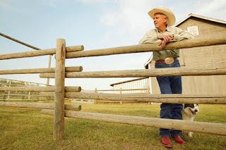 Cutting Farm accidents
