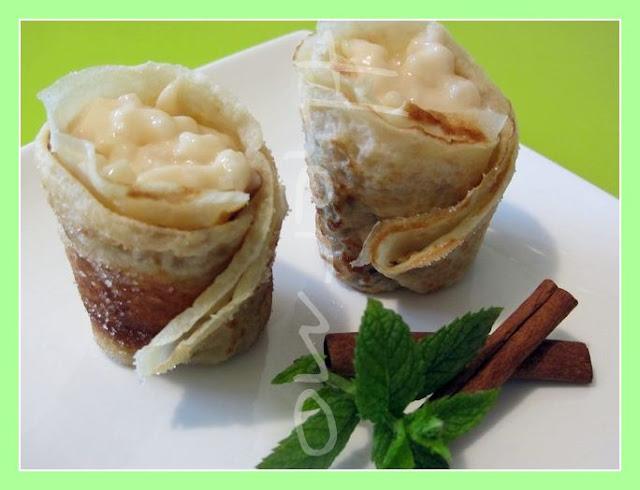 crepes-frisuelos-arroz-leche-presentacion