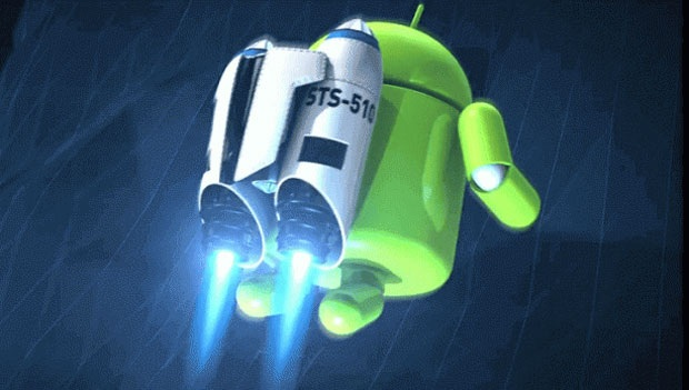 7 Easy Ways to Proven Success to Accelerate Slow Android HP Performance