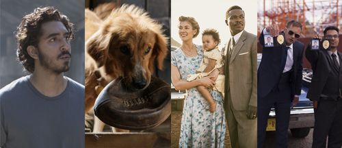 new-movie-trailers-lion-a-dogs-purpose-a-united-kingdom-war-on-everyone