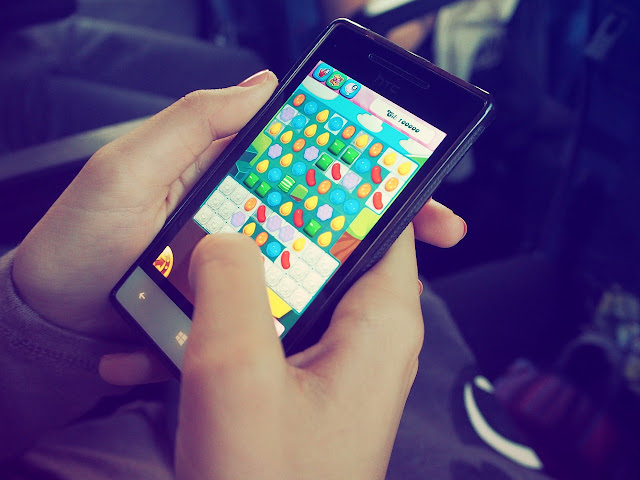 Mobile Gaming In India - Then & Now! | Tech Talks