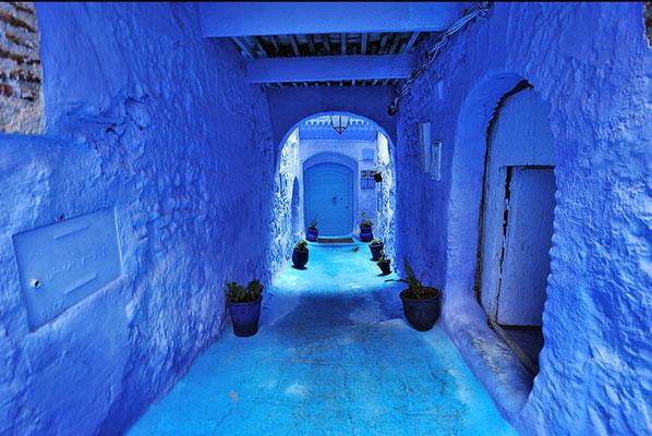 www.viajesyturismo.com.co598x400