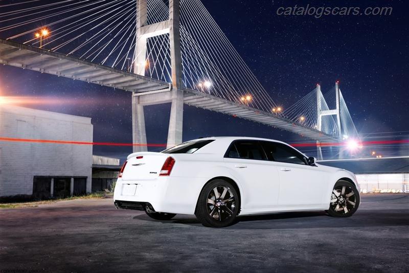صور سيارة كرايسلر 300 SRT8 2013 - اجمل خلفيات صور عربية كرايسلر 300 SRT8 2013 - Chrysler 300 SRT8 Photos Chrysler-300-SRT8-2012-12.jpg