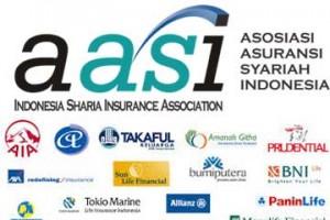 www.takafuljakarta.com
