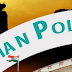 Tutorials Point Indian Polity PDF Download