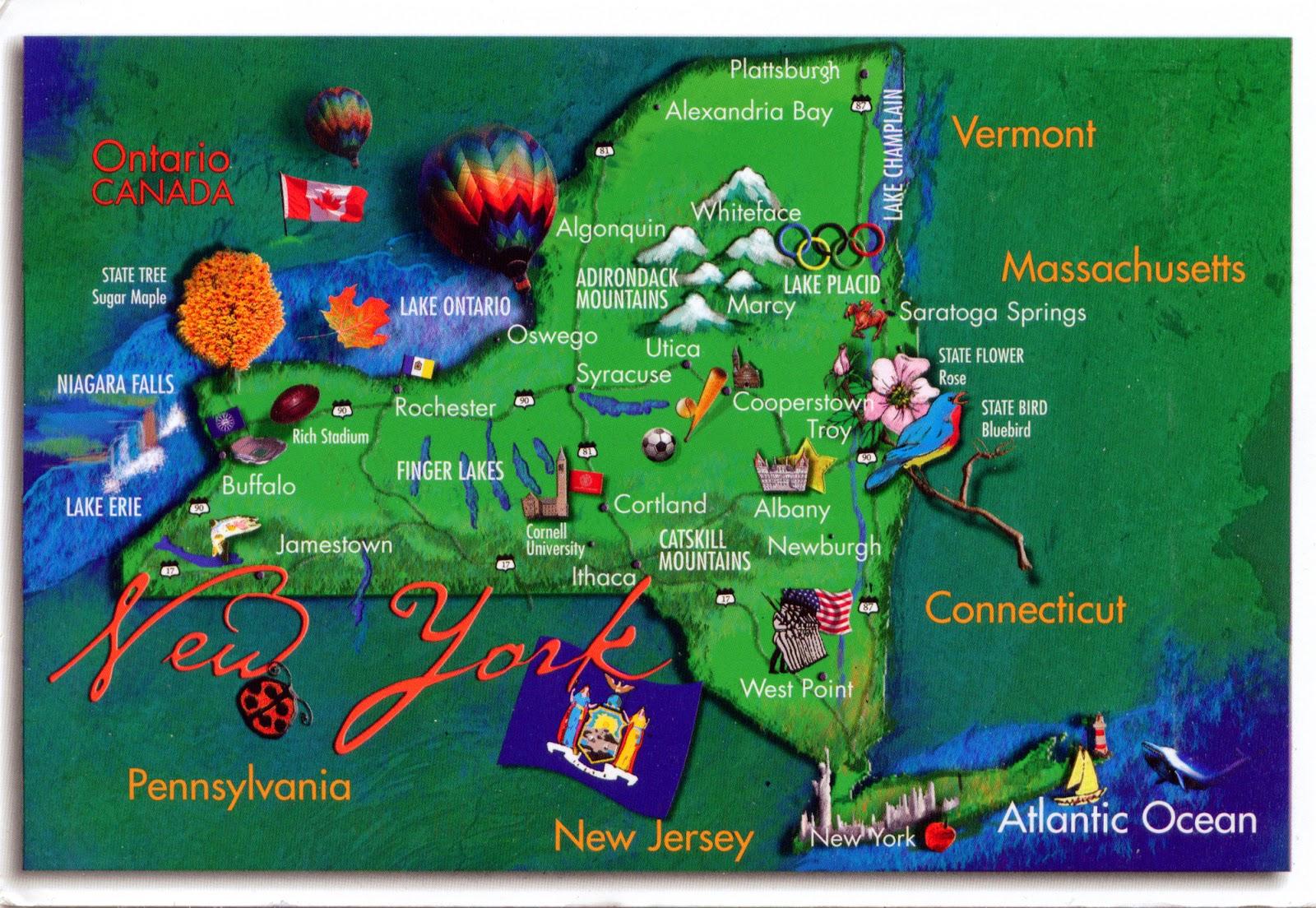 United States Rivers And Lakes Map Mapsofnet Map Us Lakes Moli Us Lakes Map