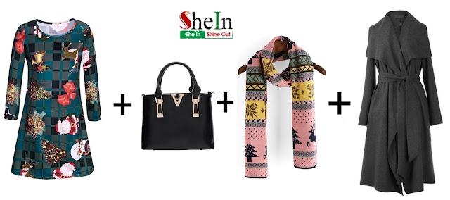 shein-na-święta