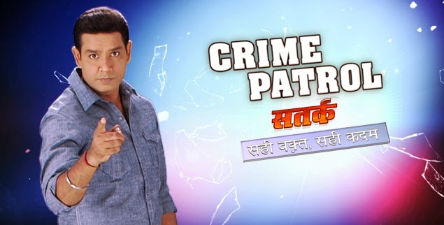 dramassepisode: Crime Patrol Episode 468 - 7th February 2015