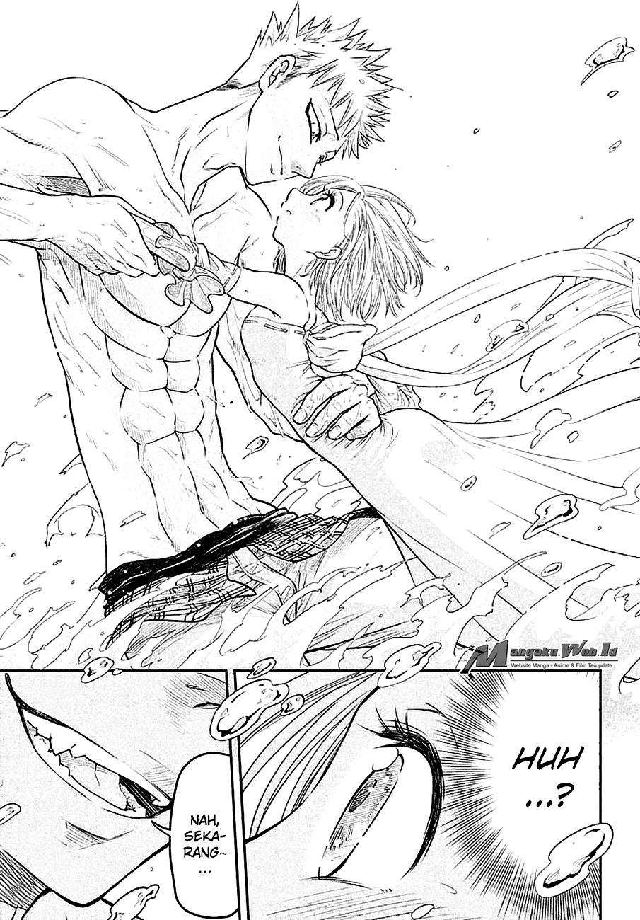 Nanatsu no Taizai Special Chapter 04-29