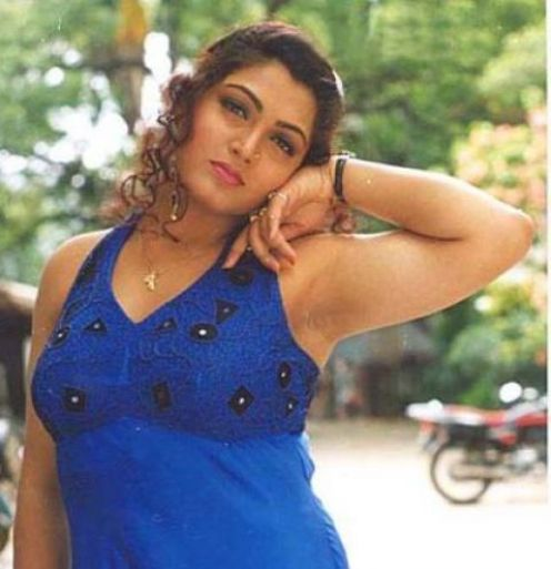 Bollywood Actress Spicy Photos Collections