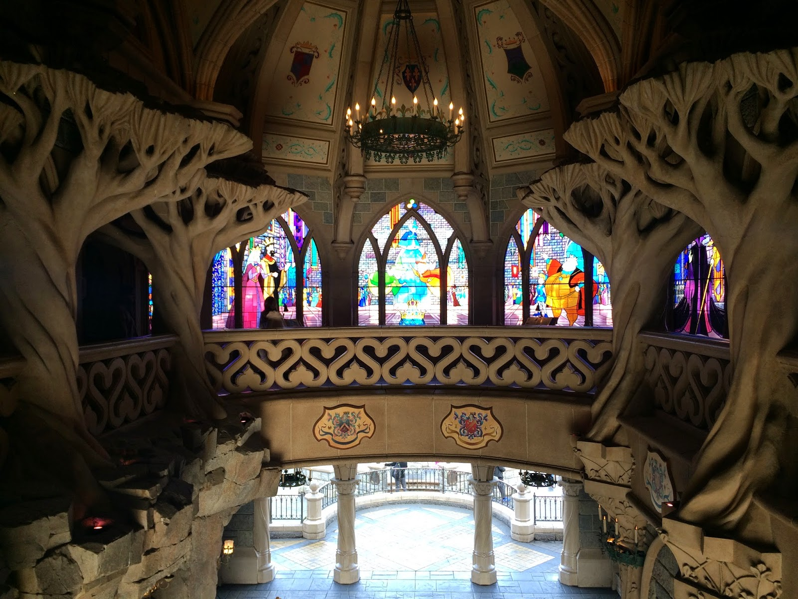 inside-sleeping-beauty-castle