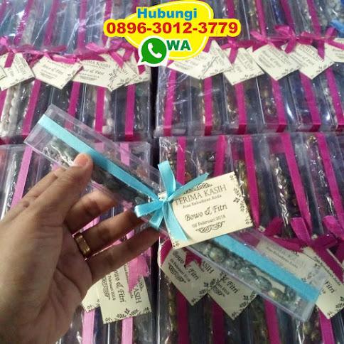 harga souvenir tasbih 2015 52246