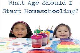 Fenomena Home Schooling Sebagai Pendidikan Alternatif di Indonesia