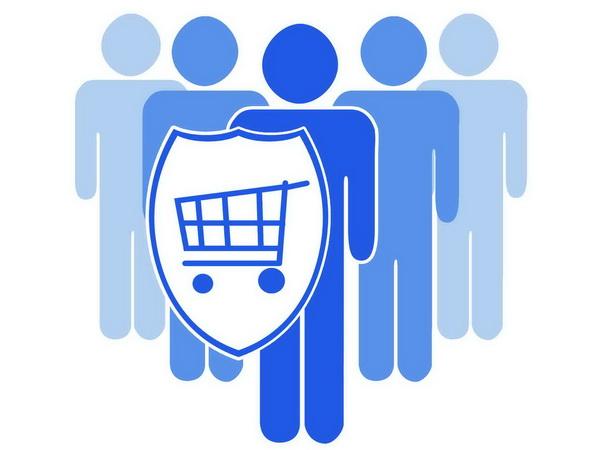 Куда обратиться по вопросу защиты прав потребителей?