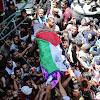 Catatan Terakhir Dokter Razan yang Menggetarkan