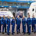 NASA: quiénes son los 9 astronautas que viajarán al espacio en las primeras naves comerciales de Estados Unidos