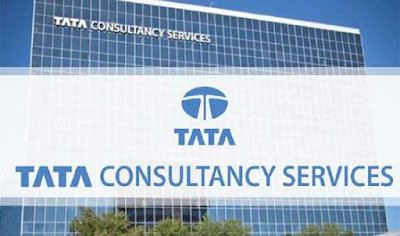 Post Offices and TCS Signed Agreement