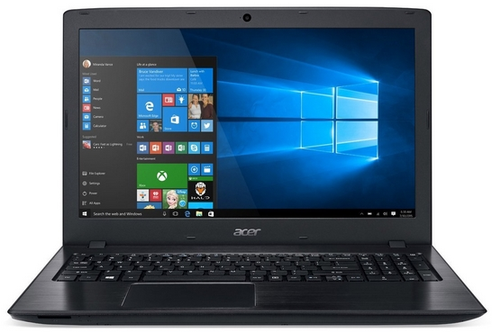 Acer Aspire E5-774 Realtek Audio Drivers (2019)