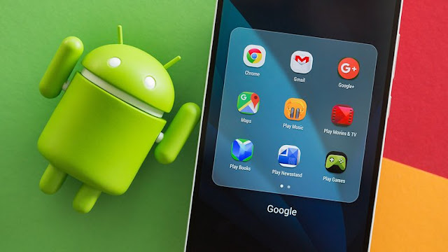 Google Play services v11.5.09 APK to Download : (Android TV) Support for All Android 4+ Devices