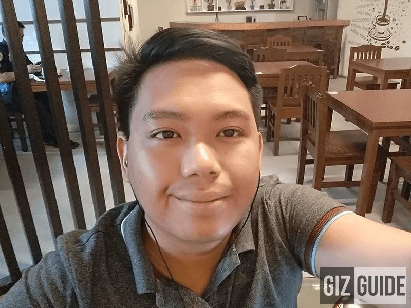 xiaomi-redmi-5a-selfie-indoor-1 Xiaomi Redmi 5A Review - The BEST Budget Phone Yet? Technology