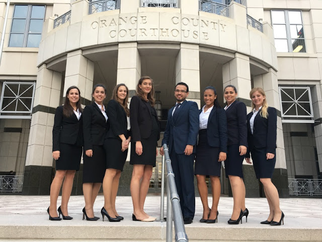 orange county trial lawyers association student essay contest The fight for information with the obstructionist lawyer  bar association, orange county bar, riverside county bar, san diego association of business trial lawyers .
