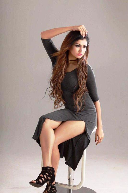 Madusha Herath hot image