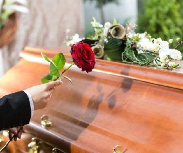 Funeraria en Castellón