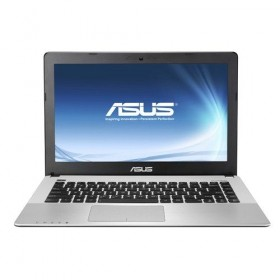 Drivers Update: Asus F555YI Laptop