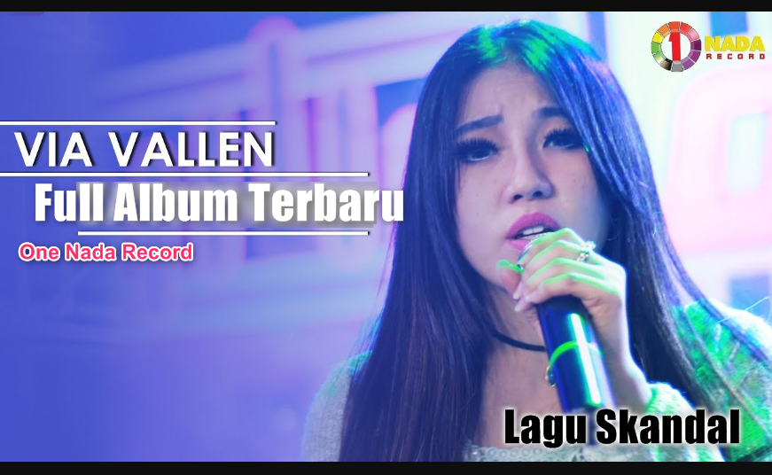 download lagu mp3 koplo full album 2018