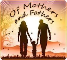 Kumpulan Puisi Untuk Ibu Dan Ayah Tercinta
