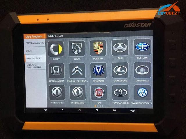 OBDSTAR-X300-DP-tablet-key-programmer-real-picture-2.jpg